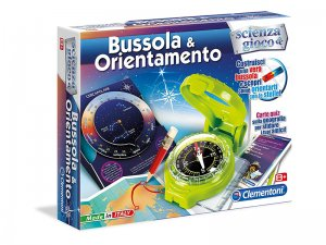 Clementoni-13930-Science-and-Gaming-Compass-and-Orientation-1