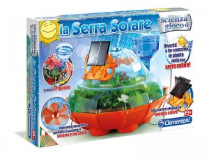 Clementoni-13852-La-Serra-Solare-Kit-Scientifico-1