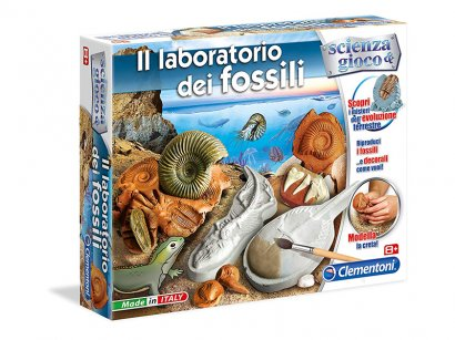 Clementoni-13933-Science-and-Gaming-The-Fossil-Laboratory-1