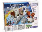 Clementoni-13933-Science-and-Gaming-The-Fossil-Laboratory-2