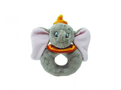 Rainbow-Designs-Dumbo-Disney-Baby-Plush-Ring-Rattle-17cm-1