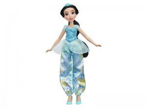 Disney-Princess-Jasmine-Classic-Fashion-Doll-1