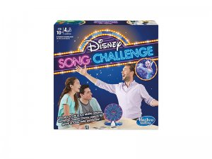 Hasbro-Gaming-Disney-Song-Challenge-(Gioco-in-Scatola)-1