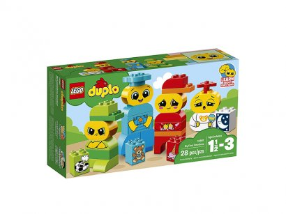 Lego-Duplo-My-First-My-First-Emotions-Multicolored-1