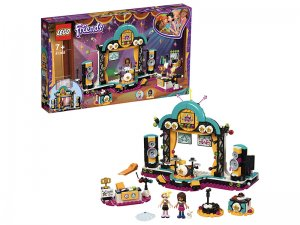 LEGO-Friends-Andrea's-Talent-Show-1