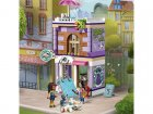 LEGO-Friends-The-artistic-studio-of-Emma-2