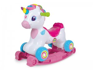 Clementoni-Sweet-Cloud-Unicorn-Multicolored-1