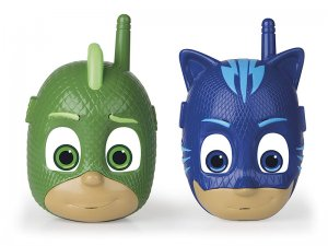 IMC-Toys-Mask-PJ-Masks-WALKIE-Talkie-Colore-Blue-1