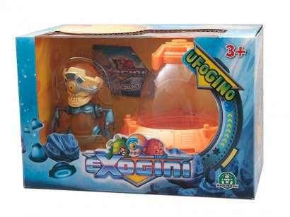 Giochi-Preziosi-Ufogino-Playset-and-Exogino-Exclusive-Robojeenoz-1