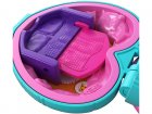 Polly-Pocket-Cofanetto-Il-Salotto-Playset-con-Bambola-5