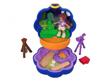 Polly-Pocket-Mini-Cofanetto-la-Recita-di-Lila-1
