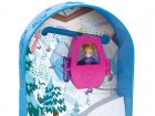 Polly-Pocket-Secret-Snow-Casket-Playset-with-2-Dolls-3