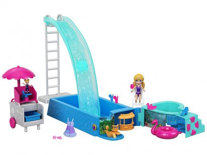 Polly-Pocket-Splashtastic-Box-Surprises-Playset-with-Two-Dolls-Pool-and-Accessories-1