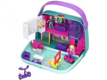 Polly-Pocket-Cofanetto-Shopping-al-Centro-Commerciale-1