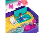 Polly-Pocket-Summer-Backpack-Bag-Playset-with-2-Dolls-One-Micro-Vehicle-and-Many-Accessories-5