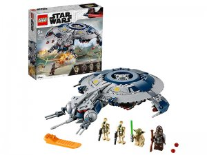 LEGO-Star-Wars-Droid-Gunship-1