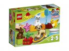 LEGO-Duplo-10838-Town-Friends-Puppies-7