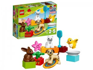 LEGO-Duplo-10838-Town-Friends-Puppies-1