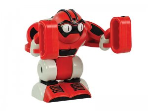 Giochi-Preziosi-Bomboot-Interactive-Robot-Splitting-with-Lights-and-Sounds-1