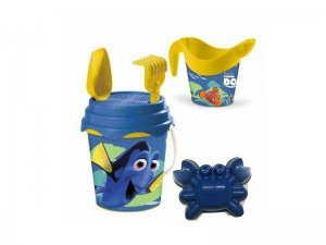Beach-set-in-search-of-dory-disney-pixar-Bucket-Set-1