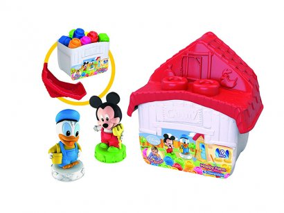 Clementoni-14793-Disney-Baby-Happy-Farm-Bucket-1