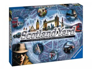Ravensburger-Italy-Scotland-Yard-Box-Game-1
