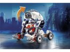 Playmobil-9251-Transformable-Mech-With-Agent-T-2