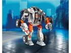 Playmobil-9251-Transformable-Mech-With-Agent-T-3