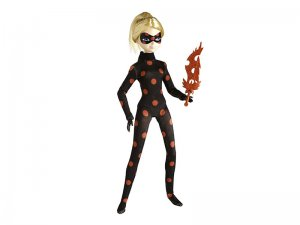 Giochi-Preziosi-Italy-Miraculous-Fashion-Doll-Antibug-con-Accessorio-27-cm-1