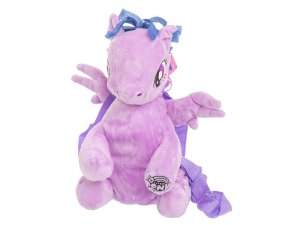 My-Little-Pony-Zaino-per-bambini-3D-peluche-Twilight-Sparkle-1