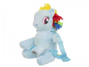 My-Little-Pony-Zaino-per-bambini-3D-peluche-Rainbow-Dash-1