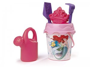 Smoby-Set-Secchiello-Disney-Princess-1