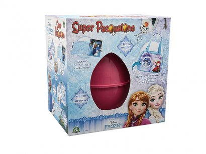 Giochi-Preziosi-Super-Pasqualone-Egg-with-Surprises-2017-Frozen-1