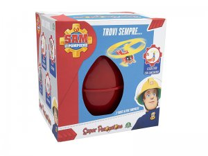 Giochi-Preziosi-Super-Pasqualone-Egg-with-Surprises-Sam-Il-Fireman-1