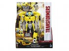 Hasbro-Transformers-C1319ES0-Toy-Characters-6