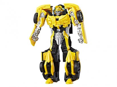 Hasbro-Transformers-C1319ES0-Toy-Characters-1