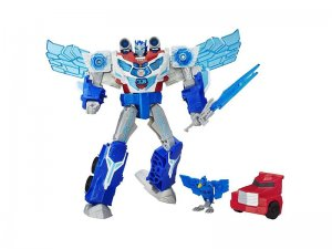 Hasbro-Transformers-HS-Transformers-Rid-Power-Surge-7066-Multicolor-1