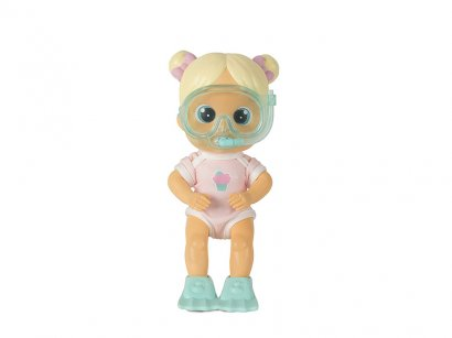 IMC-Toys-Bloopies-Sweety-Amici-del-Bagnetto-Colore-Pink-1