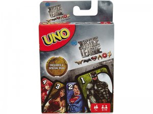 UNO-Gioco-di-carte-DC-Justice-League-1