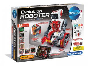 Clementoni-59031-5-Evolution-Robot-1