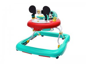 Disney-Baby-Girello-di-TOPOLINO-Happy-Triangles-1