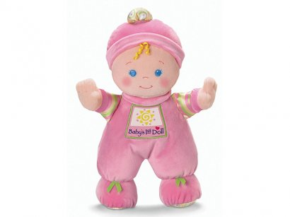 Fisher-Price-La-mia-prima-bambola-1