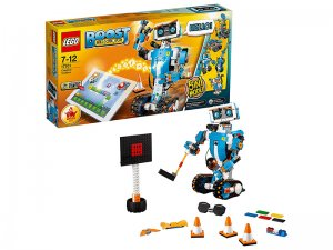 LEGO-Boost-Toolbox-Creativa-1