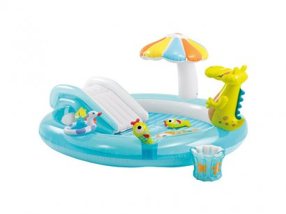 Intex-57129-Playcenter-Alligatore-1