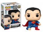 Funko-Pop-Vinile-Justice-League-Movie-Superman-2