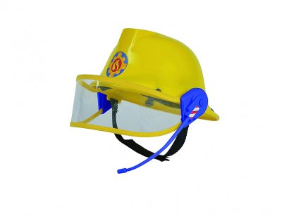 Simba-109258698-Sam-Il-Fireman-Helmet-in-Yellow-23-cm-1
