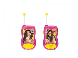 Soy-Luna-Walkie-Talkies-1
