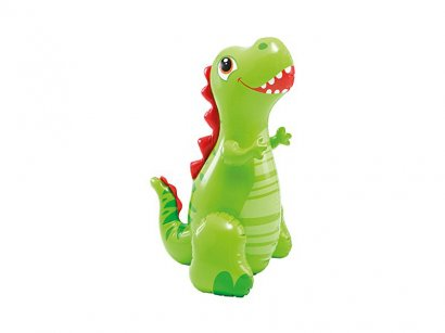 Intex-56598-Spruzzino-Happy-Dino-1