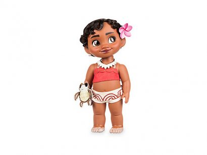 Disney-Moana-Toddler-Doll-15-Polynesian-Princess-1