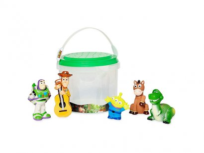 Disney-Official-Store-Toy-Story-Deluxe-Bath-Toy-5-Pezzi-Set-Vasca-Giocattolo-Playset-1